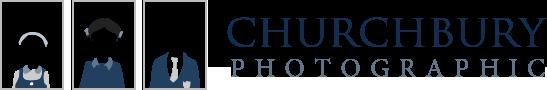 Churchbury Photographic